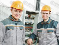 Interventii rapide instalatii electrice