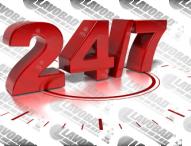 Lavobad Assistence 24/24h