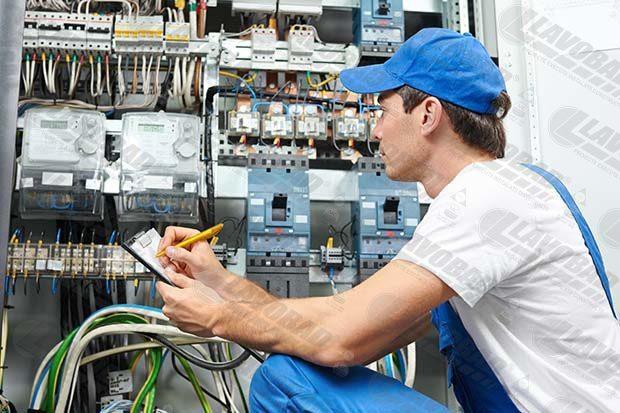 Executare instalatii electrice