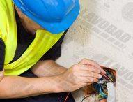 Reparatii instalatii electrice