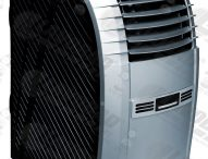 Aer Conditionat – tip MOBIL