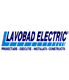 lavobadelectric-site